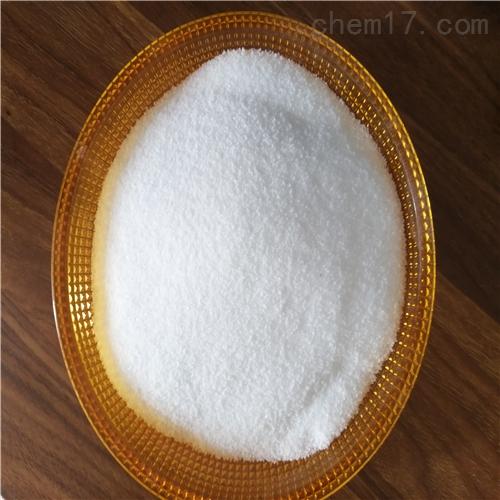 镇江聚丙烯酰胺分子量定期寻访客户