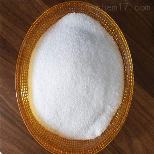 安顺有优质聚丙烯酰胺使用方便