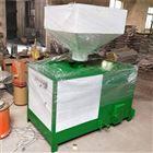 可订做上海锅炉改造生物质颗粒燃烧机 厂家 直供