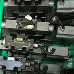 D41FBE01FC1NF00维修Parker比例阀原装进口
