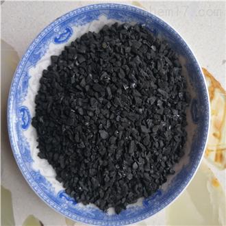 桂林滤料无烟煤多少钱一吨