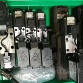 AGMZO-TERS-PS-010/210/IATOS比例溢流阀维修清洗