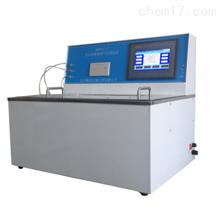 HD8017-Z全自动饱和蒸气压测定仪