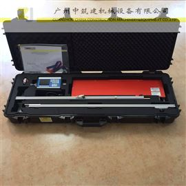 RS2015-2WRS2015-2W钢轨廓形测量仪现货供应