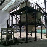 水泥基匀质板设备专用脱模剂价格