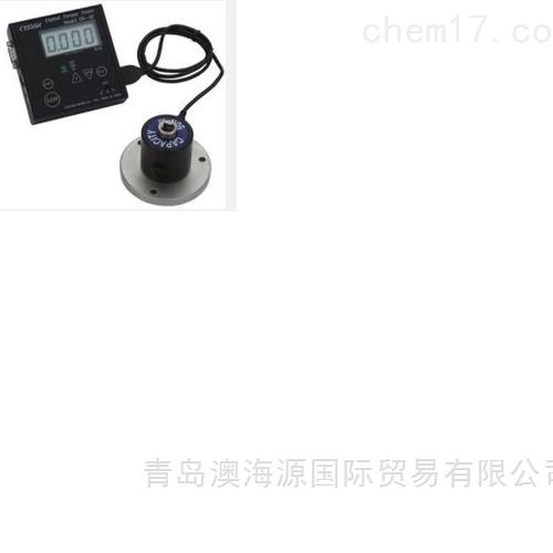 CEDAR衫崎计器扭矩测试仪模块配件DSUB-9S