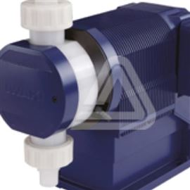 IX系列IWAKI计量泵