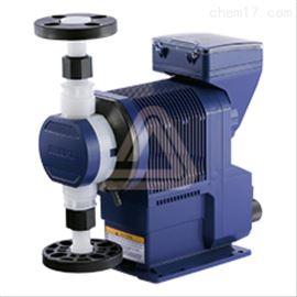 IX-B系列IWAKI机驱动隔膜式计量泵