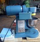 水泥胶砂搅拌机/JJ-5型水泥胶砂搅拌机