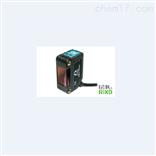 PK3RIKO力科限定距离反射小型光电开关