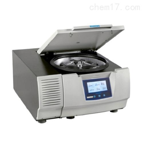 DIGTOR 22R-维根斯冷冻台式离心机