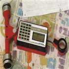 测算图纸面积KP-90N求积仪厂家直销