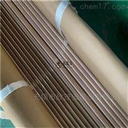 BFe10-1-1白铜冷凝管