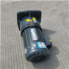 CV-4-750台灣CPG齒輪減速馬達 污国际抖音下载地址減速電機
