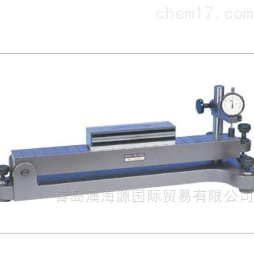 AZ101液位检查水平仪大菱水准器OBISHI
