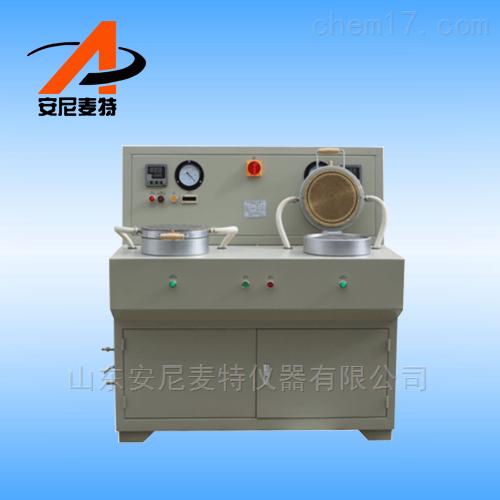 AT-ZGZ-1纸样真空干燥器