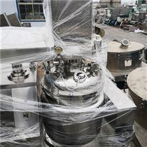 回收各种真空乳化机 闲置化妆品设备回收