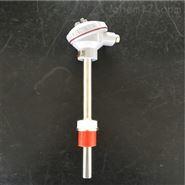 WZPF-230防腐热电阻