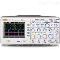 DS1204B/DS1104B/DS1074B普源 DS1204B/DS1104B/DS1074B 数字示波器