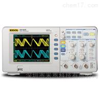 DS1102E/1052E/1072U/1102U普源DS1102E/1052E/1072U/1102U数字示波器