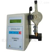 体细胞检测仪 Somatos Mini