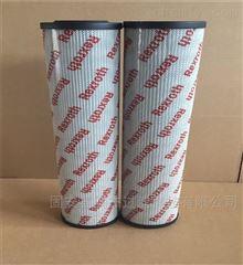 Rexroth filter2.0630H6XL-B00-0-M力士乐滤芯