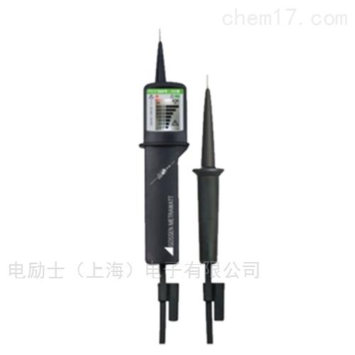 低压相序电压表PROFISAFE 690 B