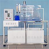 DYC071混凝沉淀实验装置 水处理