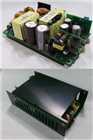 CFM130M360幸康AC-DC電源模塊130W係列