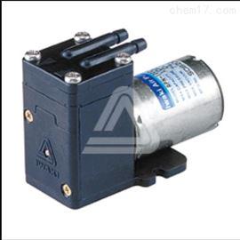 输送液体气泵