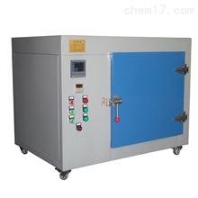GWH-403400℃高溫鼓風干燥箱