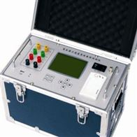 JYR(20T)直流电阻测试仪