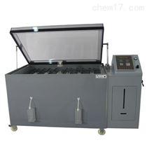 YWX/Q-020大型盐水喷雾试验箱