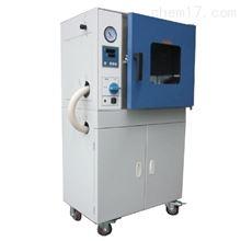 成都重慶長沙DZF-6250L立式真空干燥箱