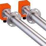 FLOWSIC100SIKC西克体积流量测量仪器