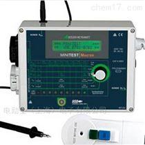 MINITEST PRO便攜式電器安規測試儀MINITEST PRO