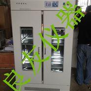 酸奶发酵机