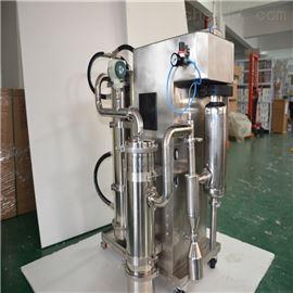 JOYN-6000Y1双螺旋喷雾干燥机