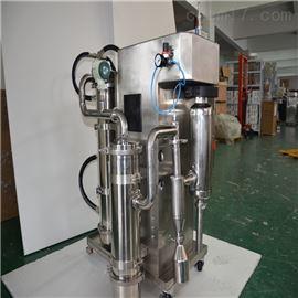 JOYN-6000Y2闭路循环喷雾干燥机