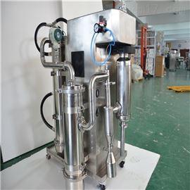JOYN-6000Y2有机物喷雾干燥机厂家