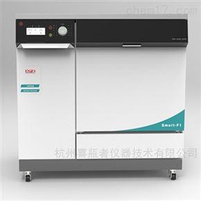Smart-F1喜瓶者玻璃器皿清洗机