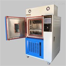 SN-500風冷氙弧燈耐候測試機