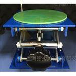 JY-1000E1000W触摸频超声波细胞粉碎机