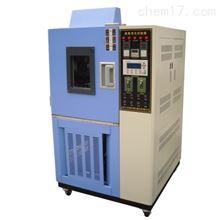 QL-500臭氧老化測試儀