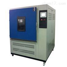 GB/T13642硫化橡膠耐臭氧老化試驗箱