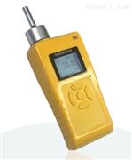 氨氣檢測儀