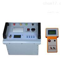 ZR8100大地网接地电阻测试仪