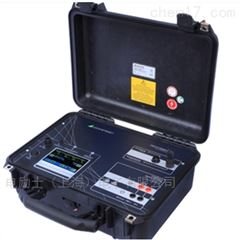 光伏測試儀PROFITEST PV 1500