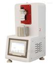 LT6013箱包磁力扣耐用性能试验机