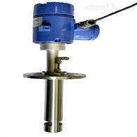 LB-WQA4810-Oil在线水质测油仪水体总含油量在线监测仪